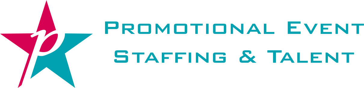 Promotional Event Staffing & Talent